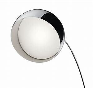 arco floor lamp h 240 cm led by flos With flos arco floor lamp led
