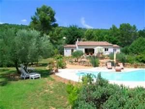 location villa provence cote d39azur france With exceptional villa a louer en provence avec piscine 3 location villa avec piscine maison avec piscine alpilles