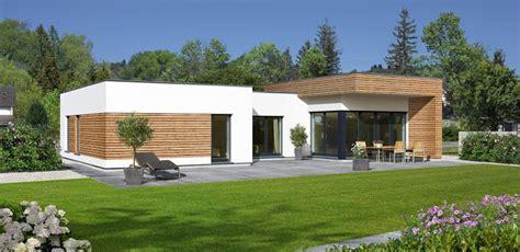 Moderne Häuser U Form by Moderne Bungalows Zoeken Huizen Exterieur