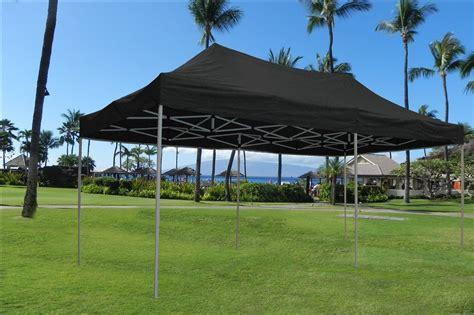 pop  tent gazebo canopy   sidewalls  colors