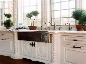 country kitchen sink ideas awesome kitchen design with country style kitchen sink your home
