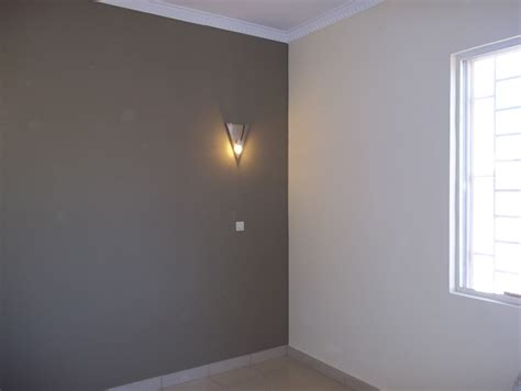 couleur mur chambre adulte 3 indogate peinture gris