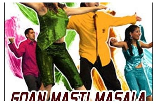 goa dance songs mp3 download