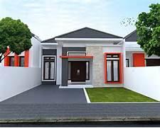 30 Model Rumah Minimalis Sederhana 2017 Dekor Rumah 30 Contoh Denah Rumah Minimalis 1 Lantai Rumah Minimalis Gambar Denah Rumah Minimalis 1 Lantai Modern Desain Joseantonioantequera