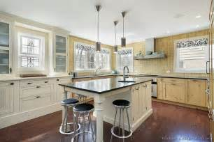 kitchen island with cabinets and seating kitchen chairs kitchen islands with chairs
