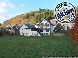 Haus Mit Scheune : einfamilienhaus in acht 229 m ~ Frokenaadalensverden.com Haus und Dekorationen