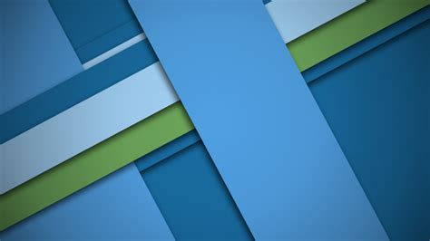 modern material design full hd wallpaper