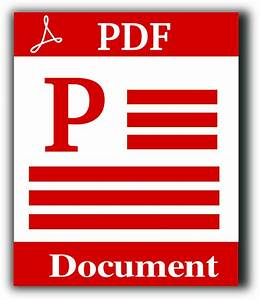free vector graphic pdf document icon sign file With sign pdf documents free
