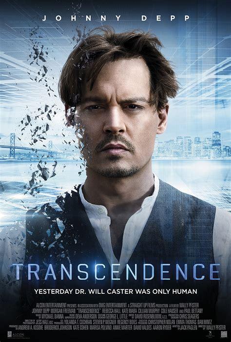 transcendence dvd release date redbox netflix itunes