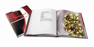 Kitchen Aid Kochbuch : oncom gorenk kitchenaid cb90annde zubeh r f r ksm90 k5 k45 ksm150 kitchenaid das kochbuch ~ Eleganceandgraceweddings.com Haus und Dekorationen