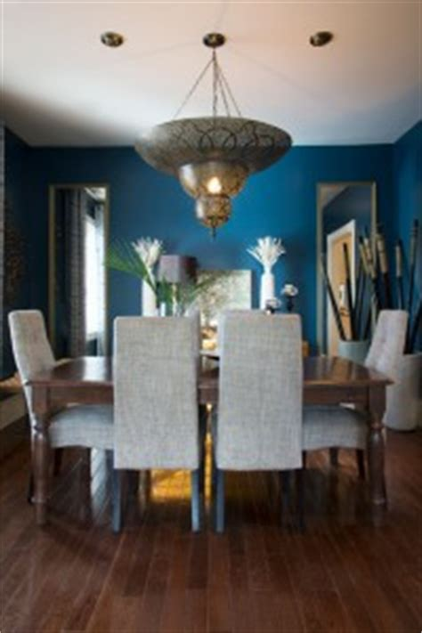 sherwin williams rainstorm doors interiors  color