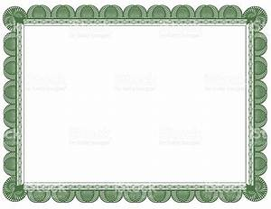 Free Certificate Template Vector Printable Blank Certificates Certificate Templates