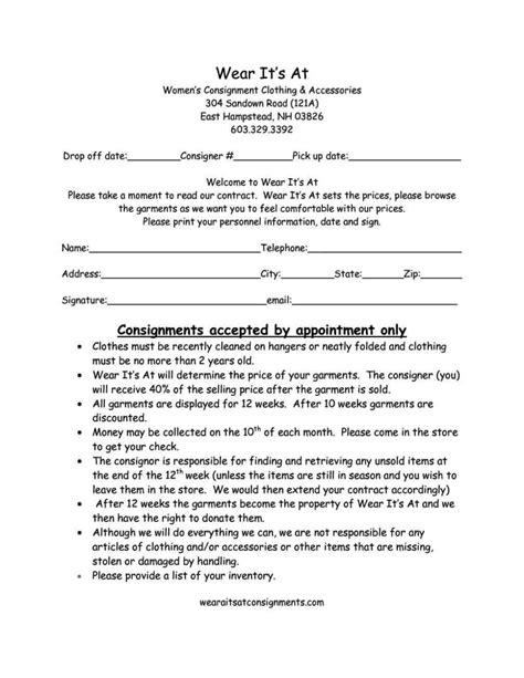 sports contract template sampletemplatess sampletemplatess
