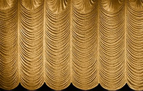 austrian drape austrian curtain rentals from brand