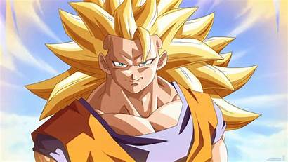 Goku Fanpop