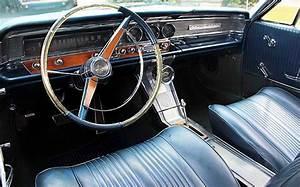 Diagram For 1963 Pontiac