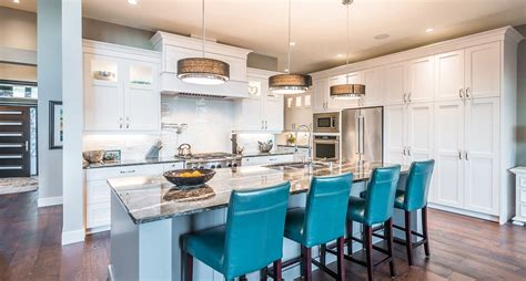kitchen designs adelaide kitchen renovations adelaide abj kitchens adelaide 1489
