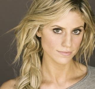 catherine mcdonnell nba pau gasols girlfriend bio wiki