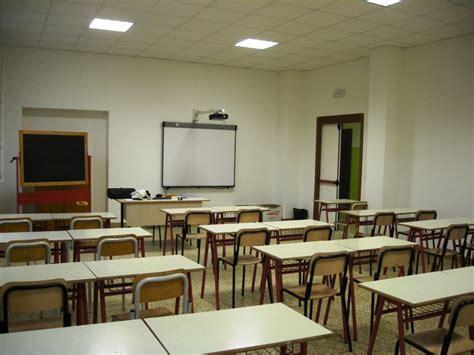 Ufficio Scolastico Provinciale Rieti - trasferimenti e passaggi docenti scuola secondaria i grado