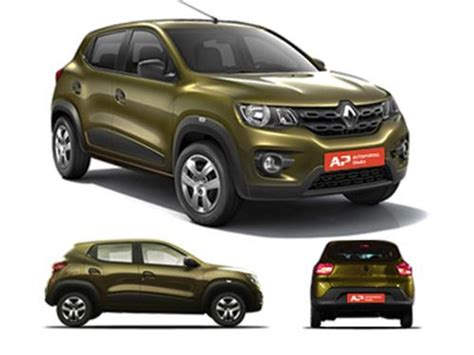 renault kwid specification and price renault kwid price in india images specs mileage