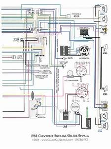1969 Chevy Ii Wiring Diagram Ignition Switch