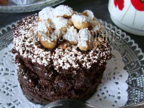 recettes de caf 233 gourmand et vanille