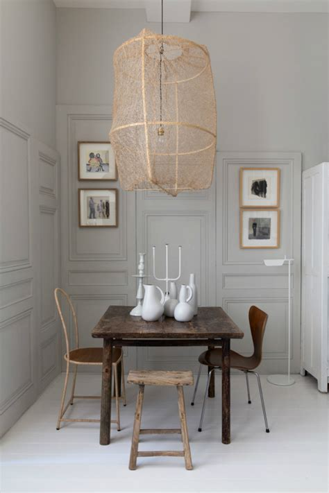10 Tips For Small Dining Rooms (28 Pics)  Decoholic. Hotel Rooms In Bangor Maine. Decorative Light Switch Plates. Gravesite Decorations. Chain Link Fence Decorating Ideas. Decorative Track Lighting Fixtures. Wall Decor Ideas Living Room. Cheap Holiday Decorations. Decorative Rocks For Landscaping