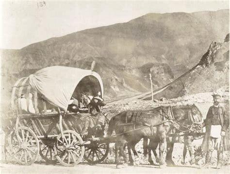 filea molokan wagon fourgon ajpg wikimedia commons