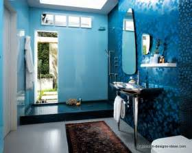 blue and white bathroom ideas white and blue bathroom bathroom