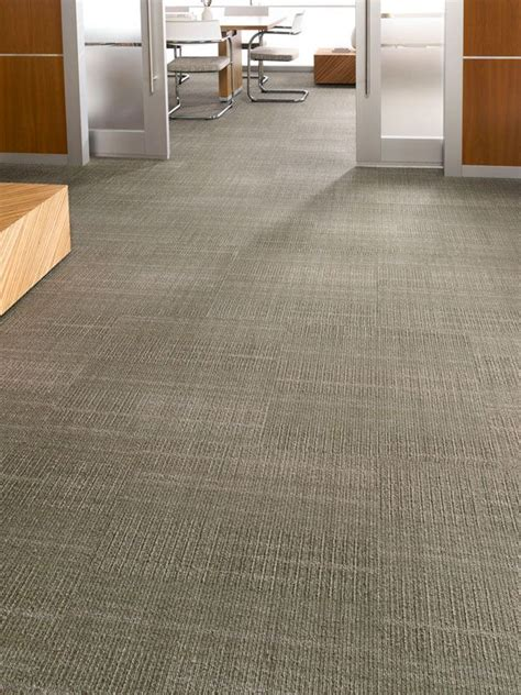 186 best images about commercial flooring on