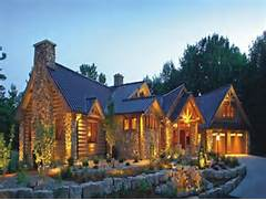 Luxury Log Home Designs by Luxury Log Home Plans Biggest Luxury Log Home Country Log Home Plans Mexzh