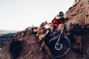 with brook macdonald part youtube mtb downhill mountain ...