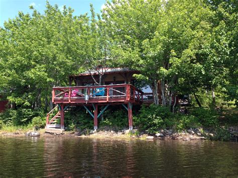 Country Harbour 17 Acre Property In Nova Scotia Shore