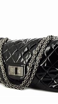 Chanel 2.55 Travel bag 332558   Collector Square