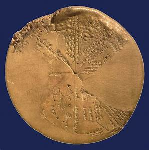 Astronomy Mesopotamia - Pics about space