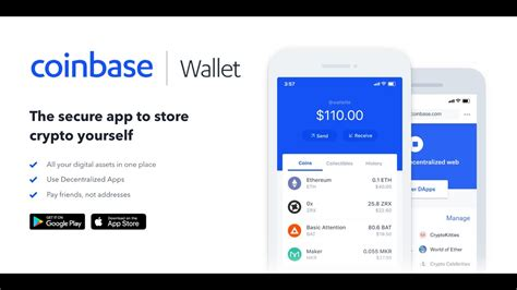 You can create an order in under 5 minutes and wait several hours or less for a buyer to respond. How To Send Bitcoin From Coinbase To Another Wallet