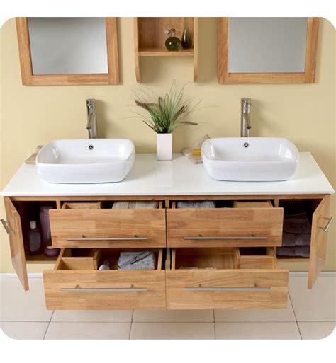 the 25 best floating bathroom vanities ideas on