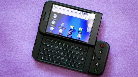 owned   android phone   iphone world