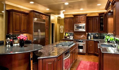 movable kitchen island designs kitchen cabinets and bathroom vanities the kitchen plus