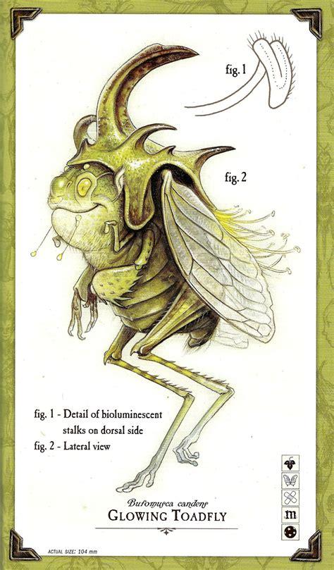 Image 015 Spiderwick Chronicles Wiki Fandom