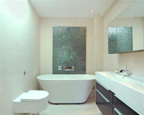 bathroom tile feature ideas modern bathroom design ideas realty times