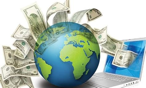 How To Send And Receive Money To And From Nigeria. Colorado Online High Schools. Jeep Dealership Philadelphia. Pest Control Philadelphia Humana Lexington Ky. Cheapest Cell Phone Family Plan. Eric Schmidt Leadership Style. Changes In Working Capital Formula. Electrical Service Providers In Texas. Chase Travel Notification Storage Richmond Va