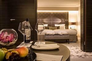 Sit And Sleep München : sleep very well the pullman hotel munich peter von stamm ~ Eleganceandgraceweddings.com Haus und Dekorationen