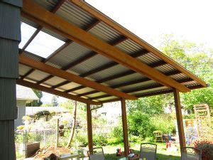 17 best images about pergola w roof on stains