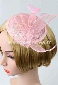 Chapeau Anglais Femme Mariage : petit chapeau bibi chic avec plume ~ Maxctalentgroup.com Avis de Voitures