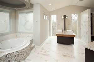 Tile Shower Ideas Image