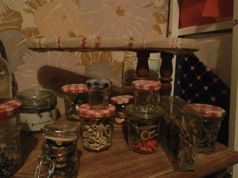mon bureau et moi ma pièce à moi mon atelier et bureau les malles de gustave