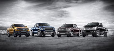 Ford Lineup 2020 by Say Goodbye To Nearly All Of Ford S Car Lineup Sales End