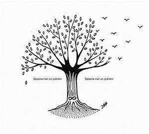 Tatouage Symbole Vie : tatouage arbre de vie libert 2 dessine moi un prenom tatoo pinterest tatoo and tattoo ~ Melissatoandfro.com Idées de Décoration