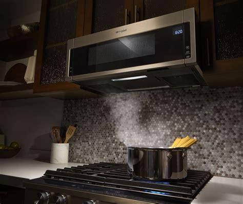 kitchen range cabinet cabinet range hoods whirlpool